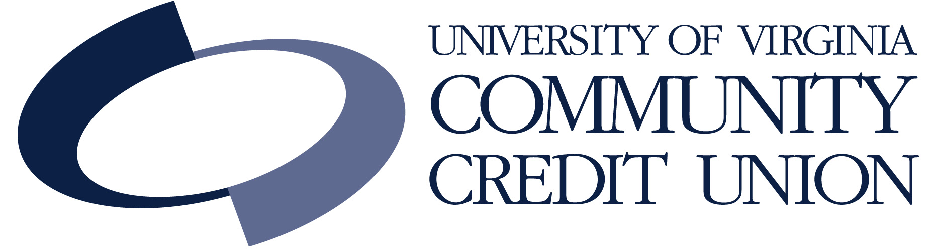 UVA Credit Union logo